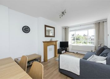 Thumbnail 3 bed flat to rent in Pavillion Chambers, Lavender Hill, Battersea