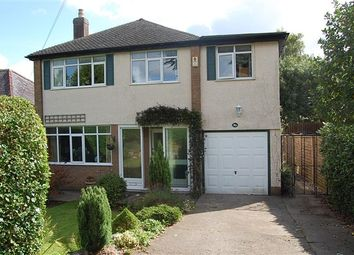 Thumbnail 4 bed property for sale in Prospect Drive, Lancaster