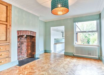 Thumbnail 3 bed semi-detached house to rent in Havercroft Road, Sheffield