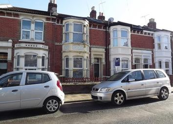 Thumbnail 3 bedroom property for sale in Portsmouth, Hampshire, England