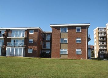 Thumbnail 2 bedroom flat for sale in Sutton Place, Bexhill-On-Sea, East Sussex