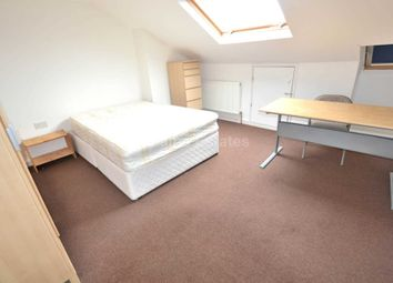 Room to rent in Swainstone Road, Reading RG2