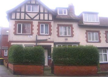 7 bed property to rent in Rokeby Gardens, Headingley, Leeds LS6