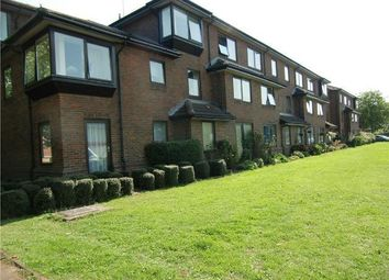 Thumbnail 1 bedroom flat to rent in Bushfield, Orton Goldhay, Peterborough
