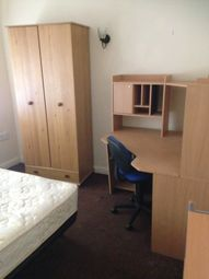 Thumbnail Room to rent in Bond Street, Sandfields, Swansea