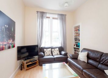 Thumbnail 1 bed flat for sale in Barclay Street, Old Kilpatrick, Clydebank