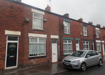 Thumbnail 2 bedroom property for sale in Meredith Street, Great Lever, Bolton