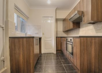 Thumbnail 2 bed flat to rent in Wesley Street, Gateshead