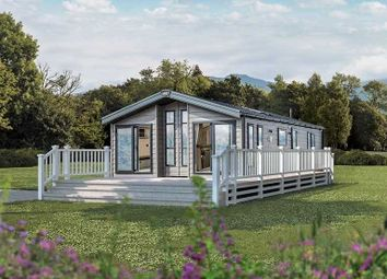 2 bed detached house for sale in The Harrogate, Colchester Country Park, Cymbeline Way, Colchester CO3
