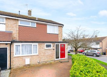 3 bed property for sale in Hazeldell, Watton At Stone, Hertford SG14