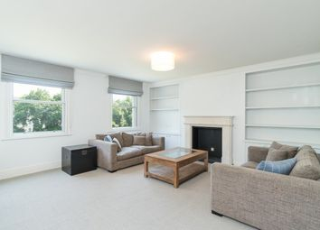 Thumbnail 2 bed flat to rent in Ashgrove House, Lindsay Square, Pimlico