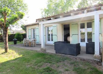 Thumbnail 3 bed property for sale in Aquitaine, Dordogne, Monbazillac
