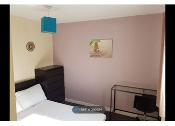 Thumbnail Room to rent in Doddington, Telford