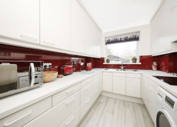 Thumbnail 1 bedroom flat for sale in Bromley Rd., Bromley