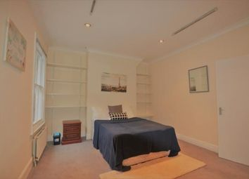 Thumbnail 6 bed terraced house to rent in Winthorpe Road, London, Greater London SW15, London,