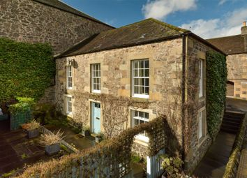 Thumbnail 3 bed property for sale in Forresters Hall, Burnside, 3 Croft, Auchtermuchty