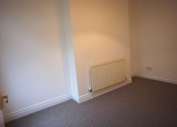 Thumbnail 4 bed semi-detached house to rent in Gladstone Avenue, Luton