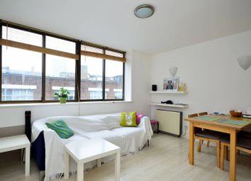 Thumbnail 2 bed flat to rent in Chitty Street, Marylebone