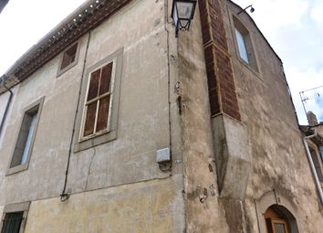 Thumbnail 3 bed property for sale in Languedoc-Roussillon, Aude, Trebes