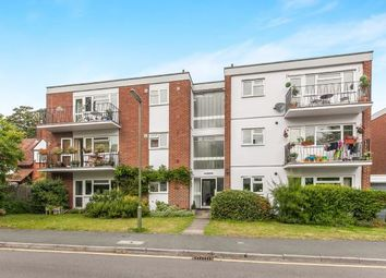 Thumbnail 2 bed flat for sale in Hilgay, Guildford, Surrey