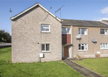 Thumbnail 1 bedroom flat for sale in St. Valery Drive, Stirling
