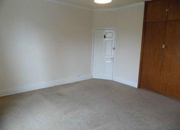 Thumbnail 1 bedroom flat to rent in Heworth Road, York