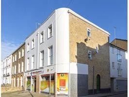 Thumbnail 1 bedroom flat to rent in Vanessa Walk, Gravesend