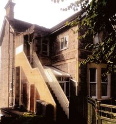 Thumbnail 2 bed flat to rent in Bristol Road Lower, Weston-Super-Mare