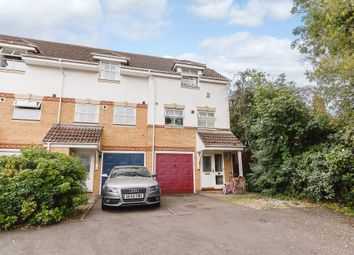 Thumbnail 3 bed semi-detached house for sale in Lyster Mews, Cobham