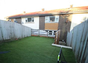 Thumbnail 2 bed property to rent in Stonery Close, Portslade, Brighton