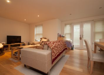Thumbnail 2 bed flat to rent in 159 Holden Road, Woodside Park