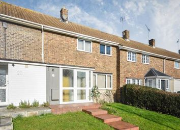 2 bed terraced house for sale in Basildon, Essex, United Kingdom SS14