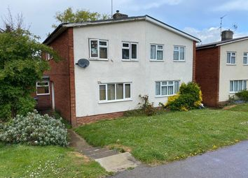 Thumbnail 3 bed semi-detached house for sale in Maryland, Hatfield
