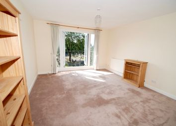Thumbnail Studio to rent in Barchester Close, Uxbridge Road, Hanwell