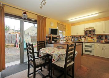 Thumbnail 3 bed semi-detached house for sale in Chatsworth Drive, Sittingbourne