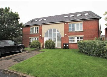 Thumbnail 2 bed flat to rent in Richmond Street, Horwich, Bolton