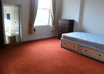 Thumbnail Property to rent in Dewsbury Road, Beeston, Leeds