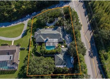 Thumbnail 5 bed property for sale in 2109 Meadow Brook Drive, Clearwater, Florida, United States Of America