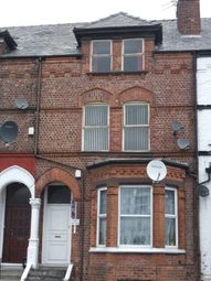 Thumbnail 2 bed property to rent in Richmond Grove, Longsight, Manchester