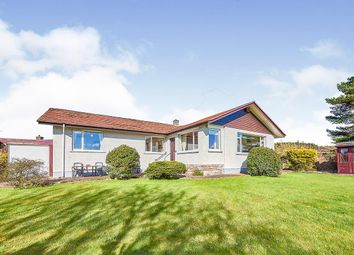 Thumbnail 3 bed bungalow for sale in Templand, Lockerbie, Dumfries And Galloway
