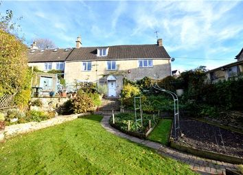 Thumbnail 4 bed cottage for sale in Brimscombe Lane, Brimscombe, Stroud, Gloucestershire
