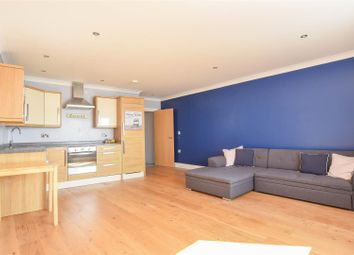 Thumbnail 1 bed flat for sale in White Rock, Hastings