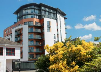 Thumbnail 1 bed flat to rent in Elder House, Water Lane, Kingston Upon Thames