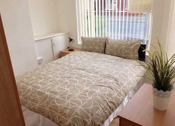 Thumbnail 5 bed flat to rent in Rathbone Road, Wavertree, Liverpool
