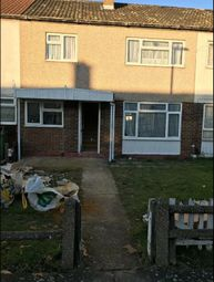 Thumbnail 3 bed flat to rent in Chelmer Crescent, Barking