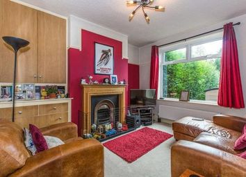Thumbnail 3 bed property for sale in Shelley Road, Preston