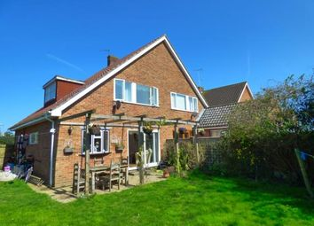 Thumbnail 3 bed semi-detached house for sale in Tiptree, Colchester, Essex