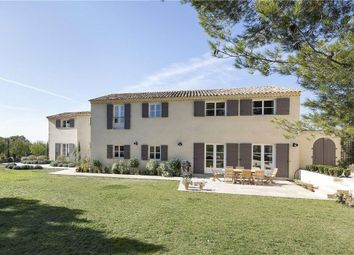 Thumbnail 7 bed villa for sale in Lourmarin, Vaucluse, Provence, France