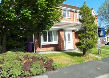 Thumbnail 3 bed semi-detached house for sale in Foxhunter Drive, Aintree