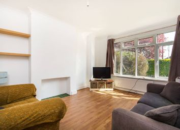 Thumbnail 3 bed property to rent in Farren Road, Forest Hill